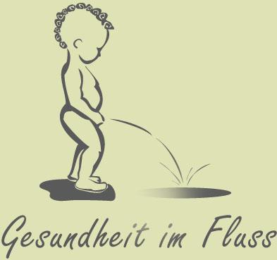logo heleis gesundheit im fluss lindgruen - Herzlich Willkommen